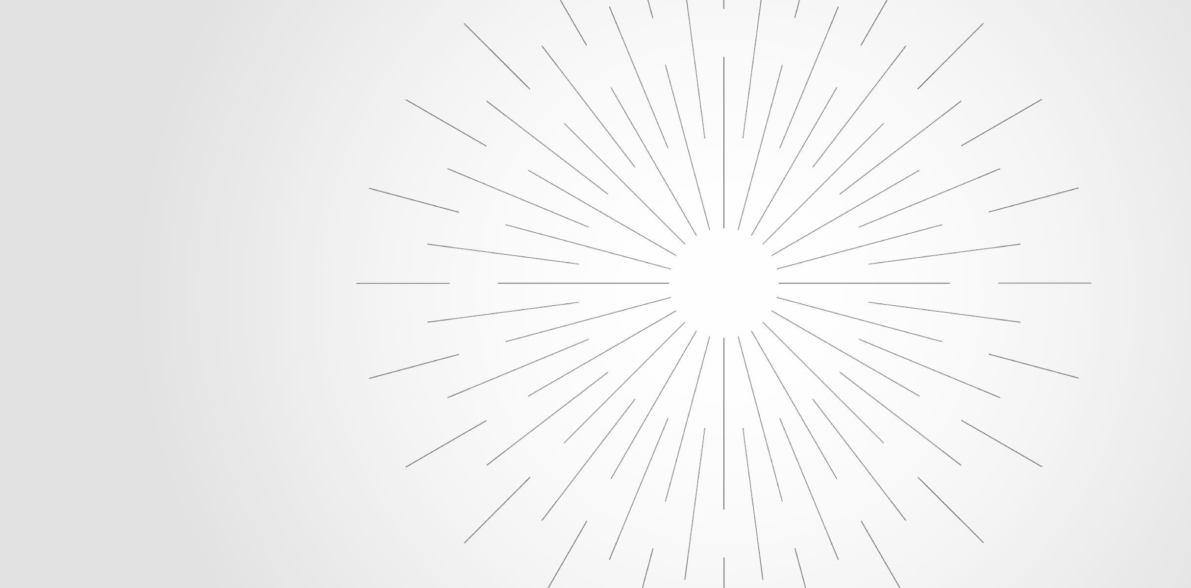 bg-hero-ecosystem
